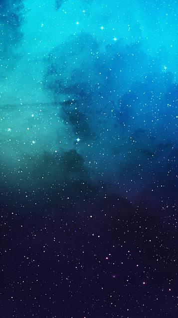 星空꙳★*゚壁紙の画像(プリ画像)