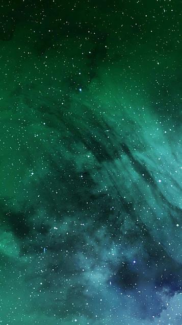 星空•*¨*•.¸¸☆*・゚壁紙の画像(プリ画像)