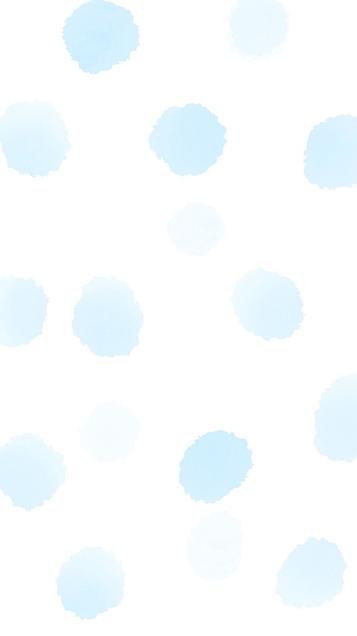💙かわいい壁紙💙の画像(プリ画像)