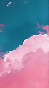 ゆめかわいい壁紙💗の画像(カワイイに関連した画像)