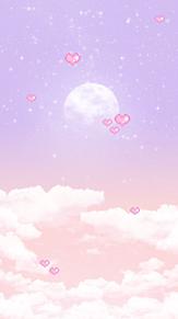 ゆめかわいい壁紙💗女子向けの画像(ゆめかわいい ピンク 壁紙に関連した画像)