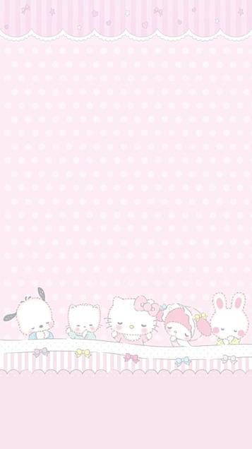 女子向け壁紙🦄💕🦄💕の画像(プリ画像)
