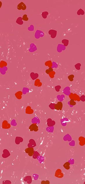 女子向け壁紙❤の画像(プリ画像)