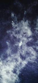 星空🌟壁紙★ プリ画像