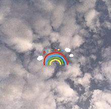 空  エモい  雲の画像(#エモいに関連した画像)