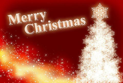 Merry christmas.:+*🎁の画像(プリ画像)