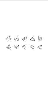 壁紙 保存☞いいね 再配布禁止('ω'乂)<NOの画像(プリ画像)