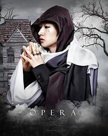 ウニョク Operaの画像(operaに関連した画像)