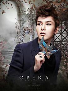 リョウク Operaの画像(operaに関連した画像)