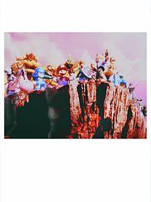 スマブラの画像(ピカチュウ 可愛いに関連した画像)
