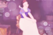 白雪姫の画像(材料に関連した画像)