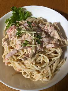 手料理😋の画像(料理に関連した画像)