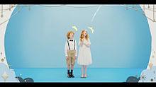 プリンシパルの君へ 原画の画像(パルに関連した画像)