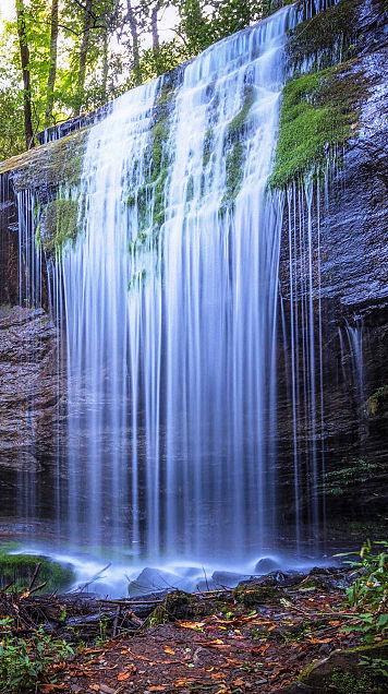 自然の美しさの画像(プリ画像)