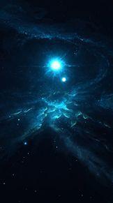 空 星 自然 建物の画像(自然に関連した画像)