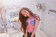 BLACK PINKの画像(韓国/ファッションに関連した画像)