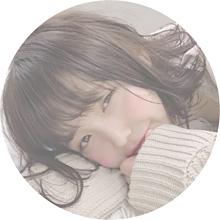 女の子 原画 求→こめ お願いします♡の画像(女の子 りこに関連した画像)