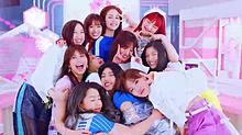 E-girlsの画像(sayakaに関連した画像)