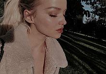 Dove Cameronの画像(NewYork/American/アメリカに関連した画像)