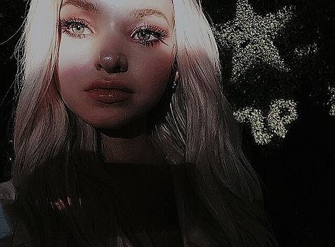 Dove Cameronの画像 プリ画像