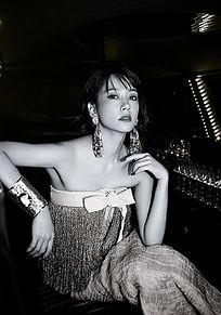 女優の画像(水川あさみに関連した画像)