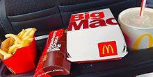 マックの画像(ハンバーガーに関連した画像)