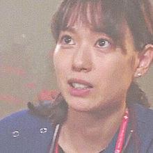 Mihoko.Hの画像(プリ画像)
