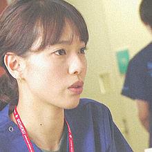Mihoko.Hの画像(キミが私の初恋に関連した画像)