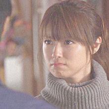 Kyoko.Hの画像(プリ画像)