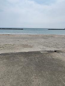 鹿児島の海の画像(鹿児島に関連した画像)