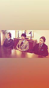 KAT-TUNの世界一タメになる旅+ プリ画像