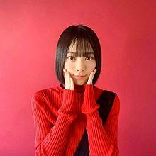 欅坂46の森田ひかるちゃんが可愛すぎて画像あげてしまいました。 プリ画像
