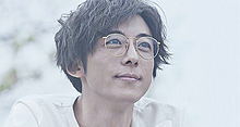 高橋一生さんの画像(高橋一生に関連した画像)