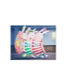 ウサビッチ シーズン3の画像(プリ画像)