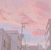 空 綺麗 プリ画像