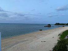 Okinawa🌺の画像(沖縄に関連した画像)