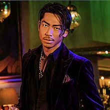 EXILE AKIRAの画像(akiraに関連した画像)