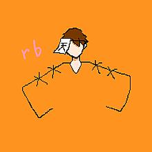 ロボロの画像(wrwrd!に関連した画像)