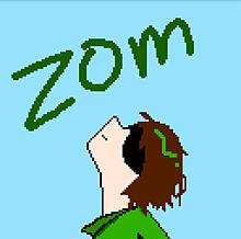 ゾムの画像(我々だ!に関連した画像)