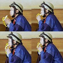 桐山さん 食いしん坊の画像(桐山照史 食に関連した画像)