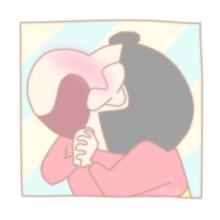 icon  ────の画像(プリ画像)