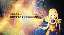 SAOの画像(ソードアート・オンラインに関連した画像)