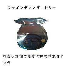 ファインディング・ドリーの画像(ファインディング ドリーに関連した画像)