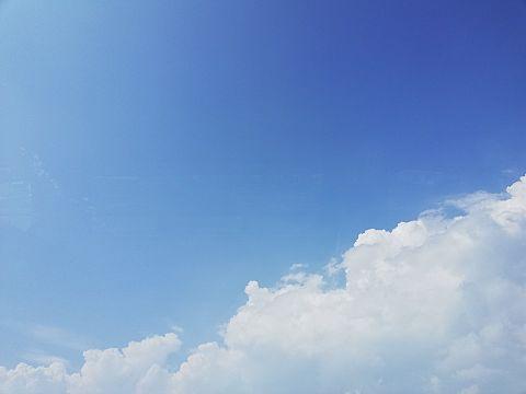 空。。の画像(プリ画像)