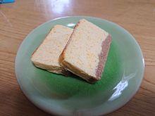 チーズケーキタルトの画像(ケーキに関連した画像)