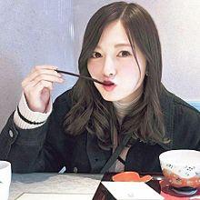 乃木坂46   白石麻衣の画像(乃木坂46に関連した画像)