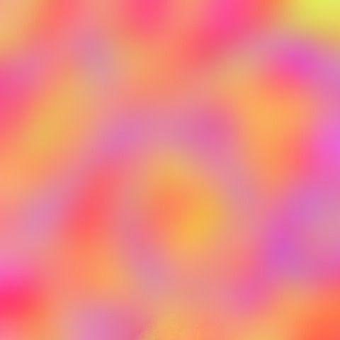 colorfulの画像(プリ画像)