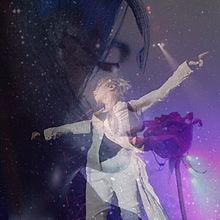 アシッドブラックチェリーの画像(アシッドブラックチェリーに関連した画像)