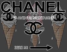 シャネル CHANELの画像(CHANELに関連した画像)