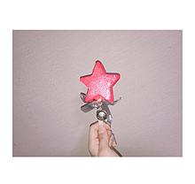 AKB48 Team8 横山結衣 よこちゃんの画像(プリ画像)
